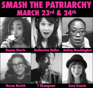 smash-the-patriarchy-cast